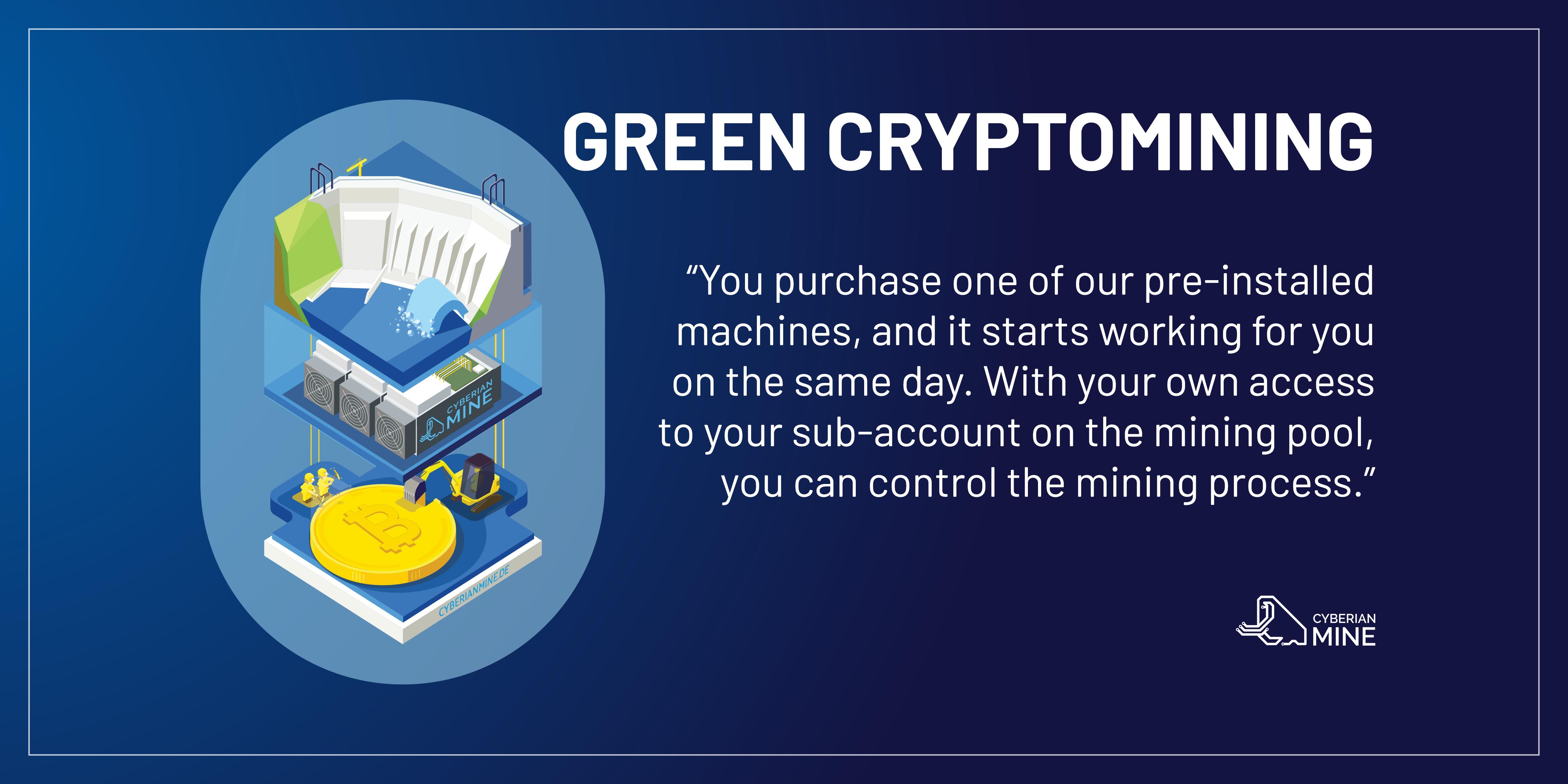 buy bitcoin same day