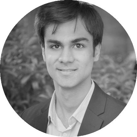 Archit Gemini, MBA